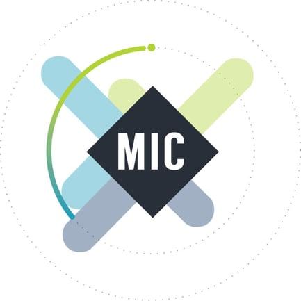 MIC Platform